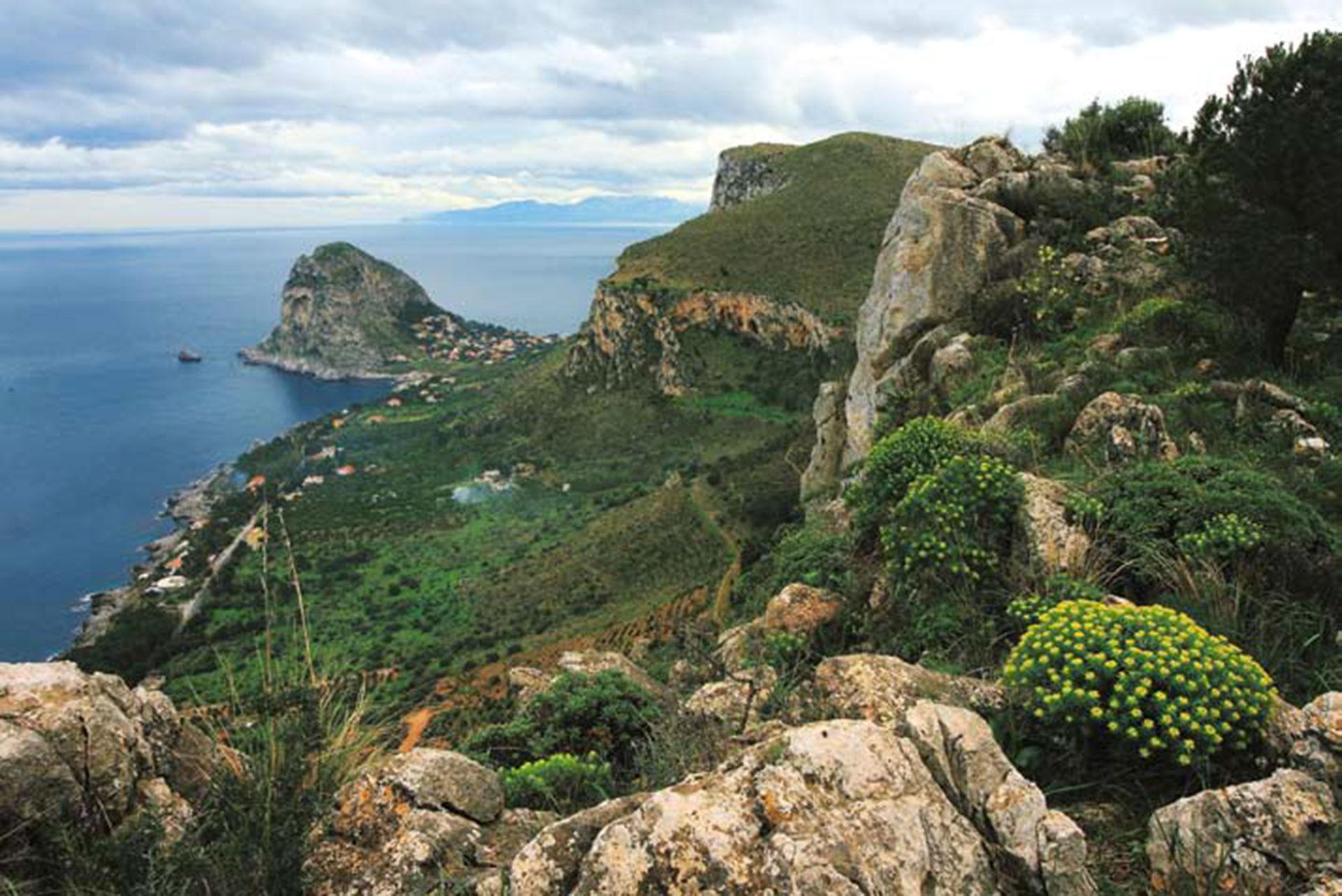 natura_cultura-Monte-Catalfano-1