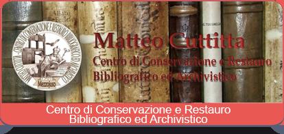 banner-centro-restauro