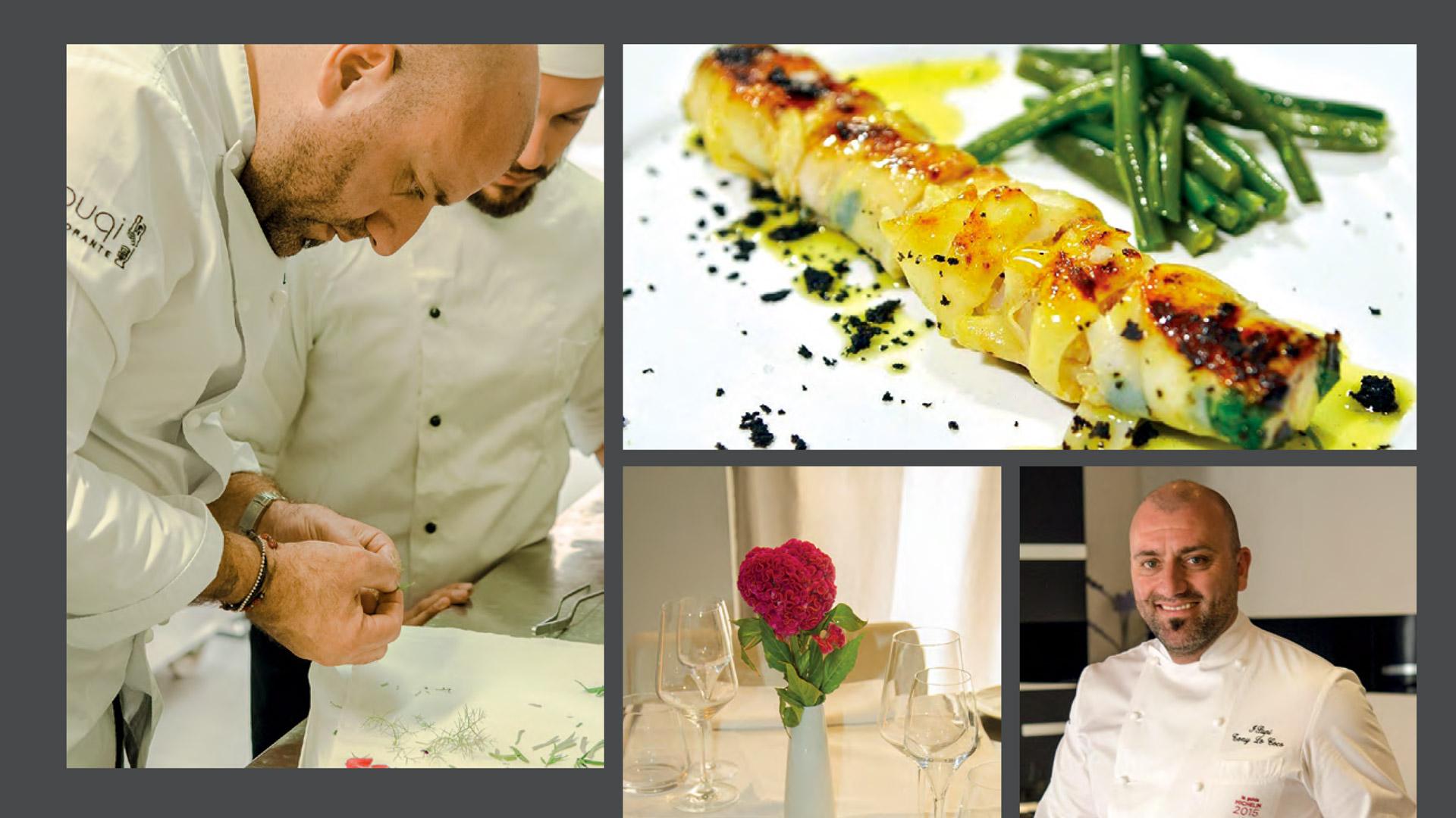 chef-lococo