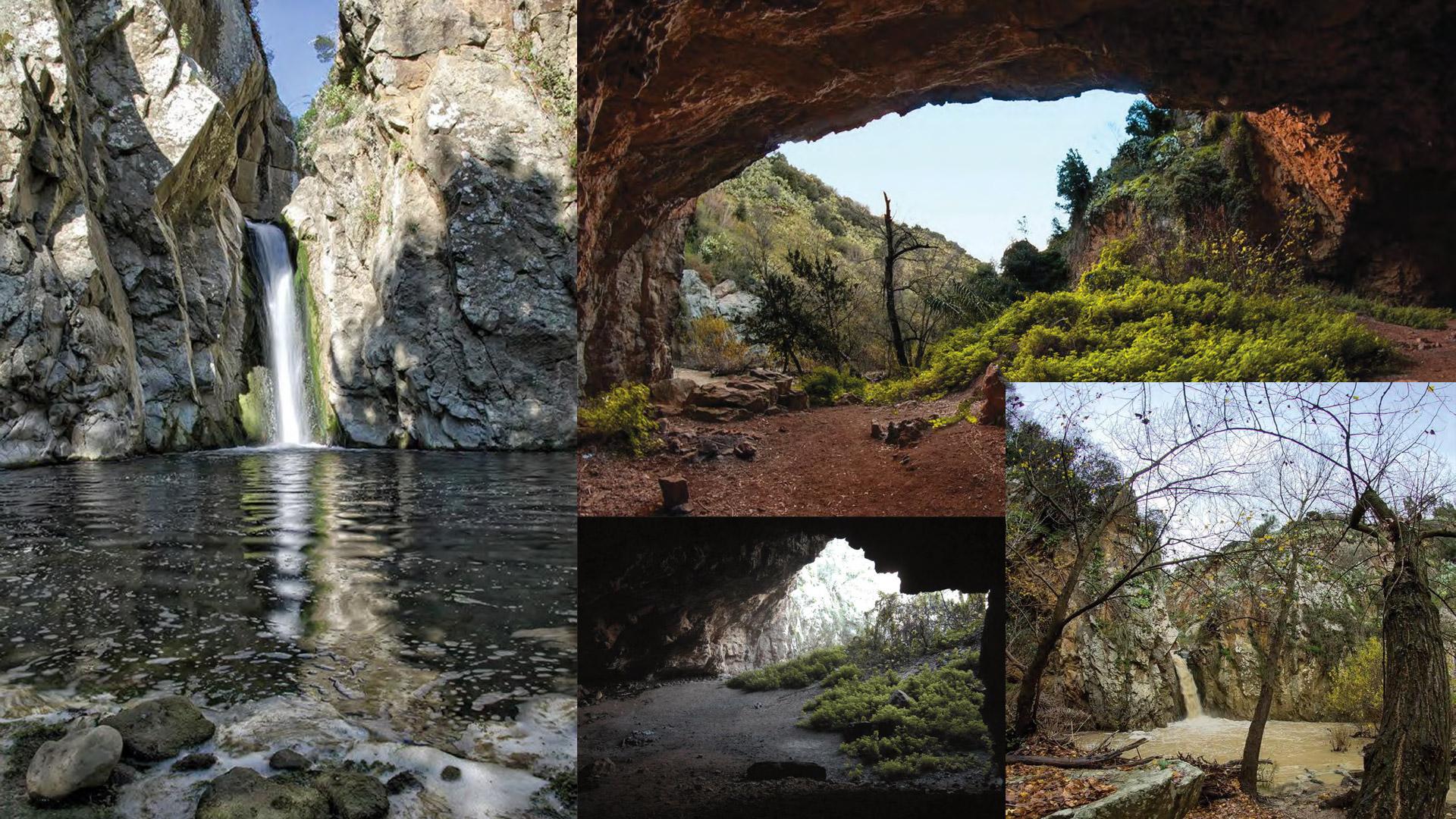 grotte-cascate-sanicola