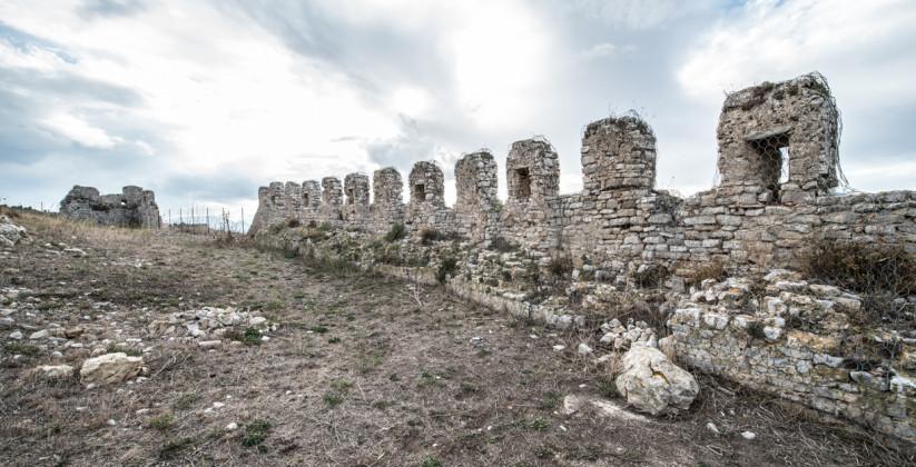 la-strada-dei-castelli-tasto