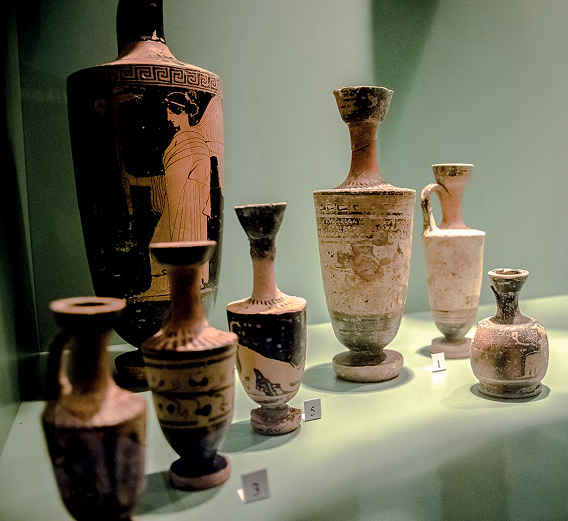 museo-archeologico-baucina