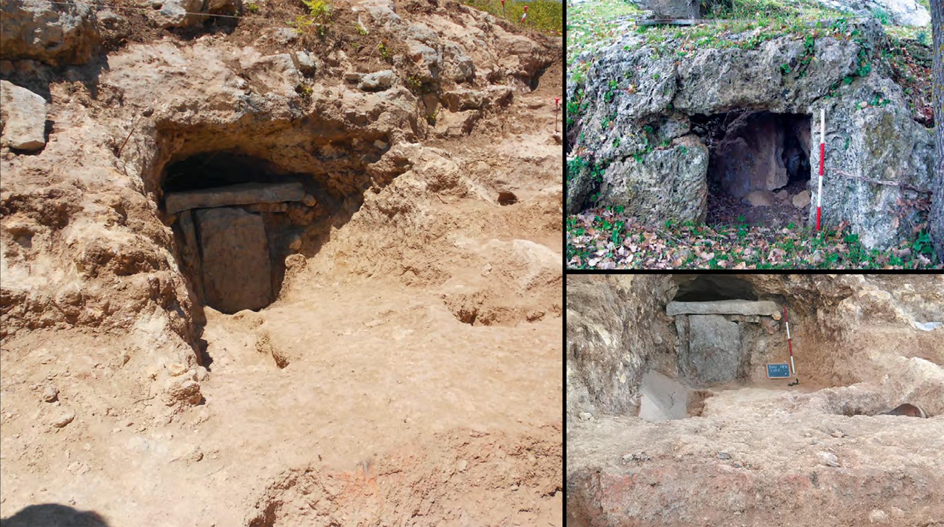 area-archeologica-baucina