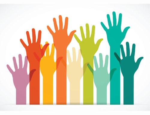 Legalità e promozione sociale nelle aree ad alta esclusione sociale