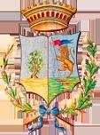 LOGO-BAGHERIA