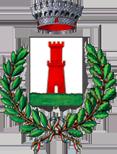 LOGO-CASTELDACCIA
