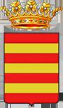 LOGO-LERCARA