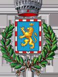 LOGO-TRABIA