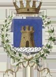 LOGO-VICARI